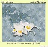MEL GRAVES / Day of Love