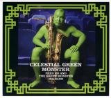 Fred Ho and The Green Monster Big Band - Celestial Green Monster