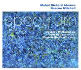 MUHAL RICHARD ABRAMS / ROSCOE MITCHELL / Spectrum